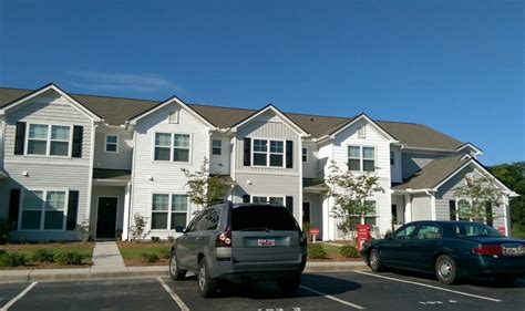 house for rent in myrtle sc myrtle homes for myrtle homes for myrtle real estate