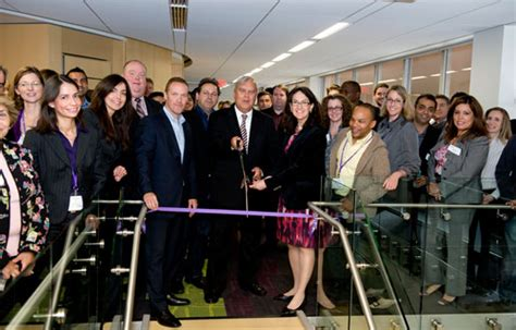Mba Programs In Miami Florida by Kellogg Celebrates Expansion Of Miami Cus Kellogg