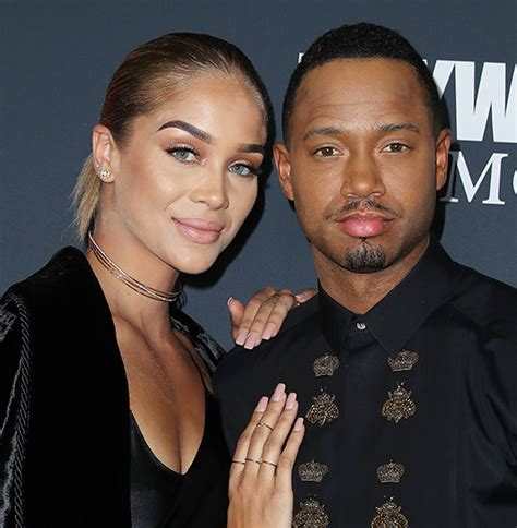 terrence j car terrence j investigated for hit and run accident