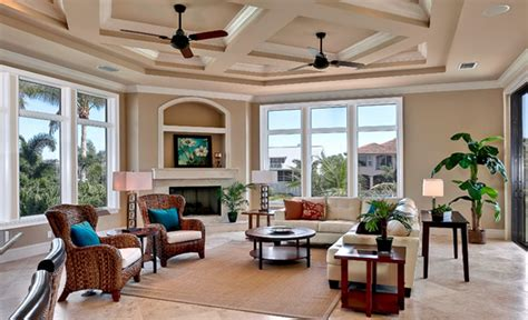 florida home interiors orlando furniture packs are a great solution for your new home
