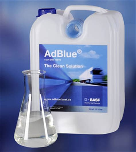 Bmw 1er Diesel Adblue by Q7 Tdi 15 000 Mile Service Today Page 2 Tdiclub Forums