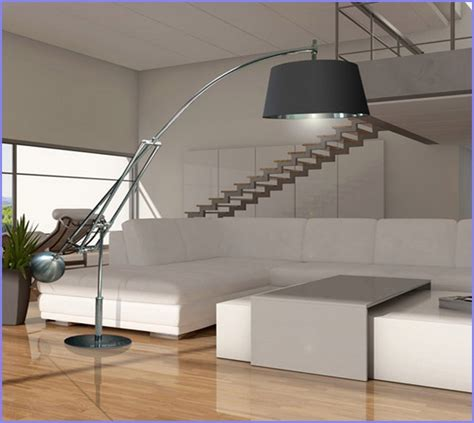 Oversized Floor L Top 28 Floor L Oversized Shade Large Drum Shade Floor L 28 Images Clever Floor Ls 28 Floor