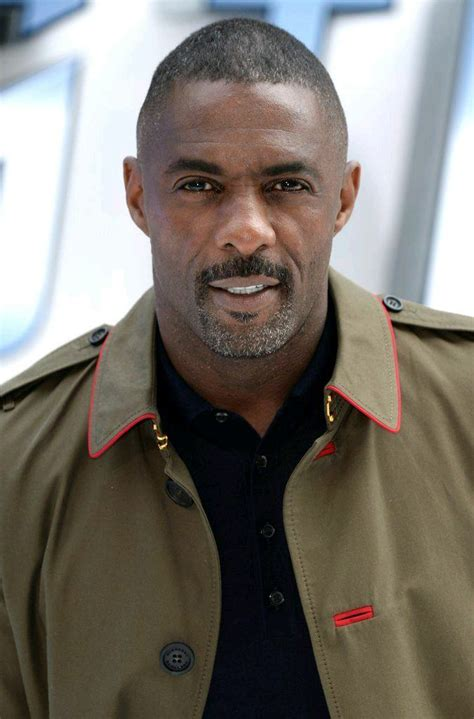 celebrity with red hair and beard black celebrities with beards 10 handsome black actors