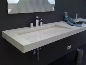 naturstein waschbecken waschtisch waschtisch waschbecken aus naturstein