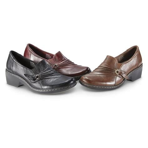 hill shoes s cobb hill slip on shoes 645098 casual