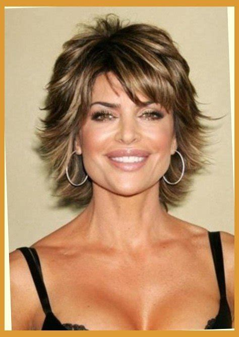 fine hair round face and 58years old what style wispy short haircuts intended for fantasy hairstyles