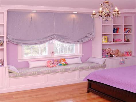 desks for teenage girls bedrooms lavender bedrooms girls room window seat desks for teen