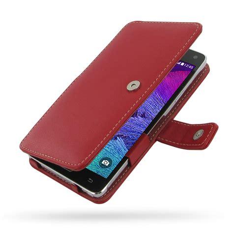 Gucci Galaxy Note 4 Custom Flip Cover samsung galaxy note 4 leather flip cover without clip pdair