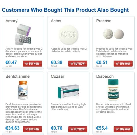 buy metformin in the uk pill shop without prescription i walk into the room in shop buy glipizide metformin by the pill safe secure order processing