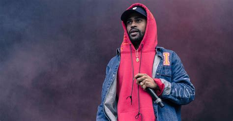 big sean took an l big sean uses his signature flow on new track quot bounce back
