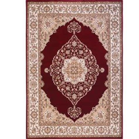 bazaar rugs at home depot home dynamix bazaar emy ivory 7 ft 10 in x 10 ft 1 in area rug 1 hd2587 215 the home depot