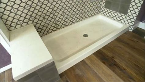 diy bathroom wall tile moroccan cement tile on diy tv villa lagoon tile