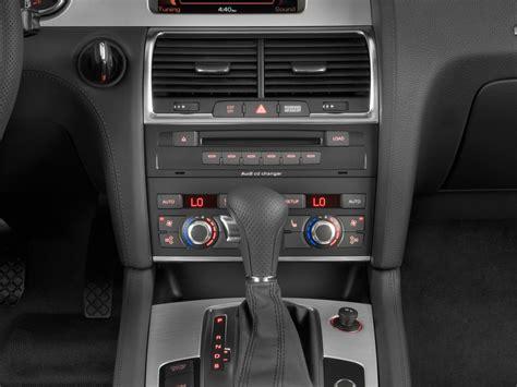 audi q7 prices paid edmunds prices paid honda accord autos post