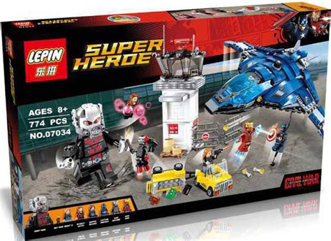 Civil War Lego Blok To buy wholesale lego civil from china lego civil