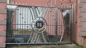 Garage Office Designs stainless steel gates master gates durban