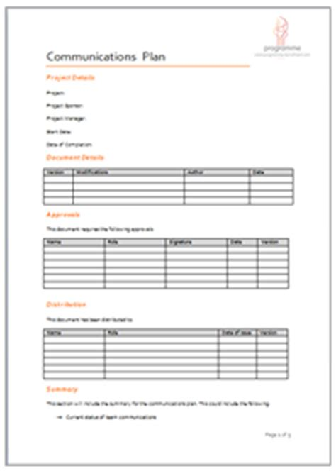 recruiter daily planner template recruitment plan template
