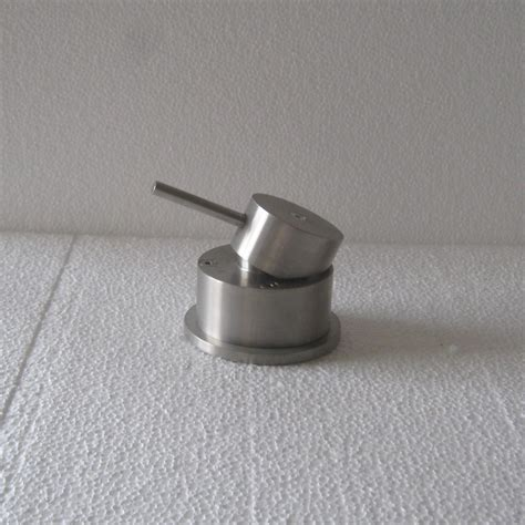 boffi rubinetti boffi boffi miscelatore da piano minimal redm08 design