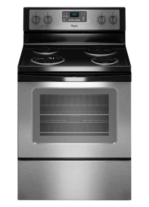 home depot protection plan cost whirlpool 30 in 4 8 cu ft electric range with self