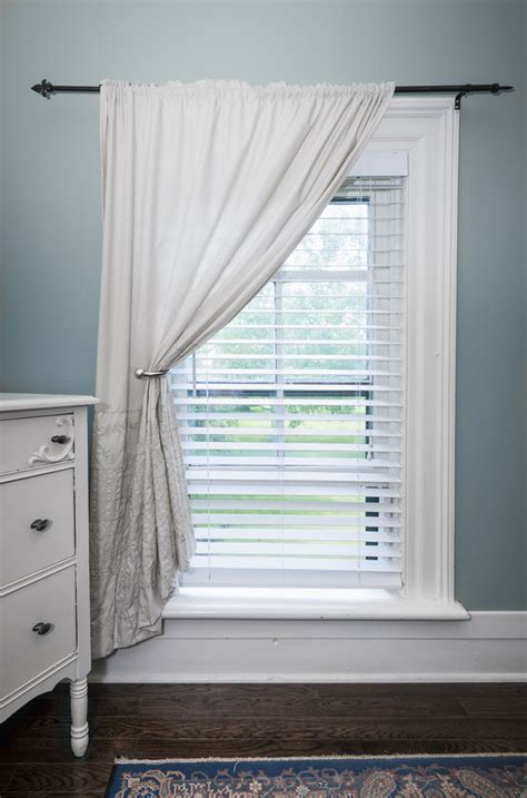 Blinds For Sale Curtains And Blinds Business For Sale
