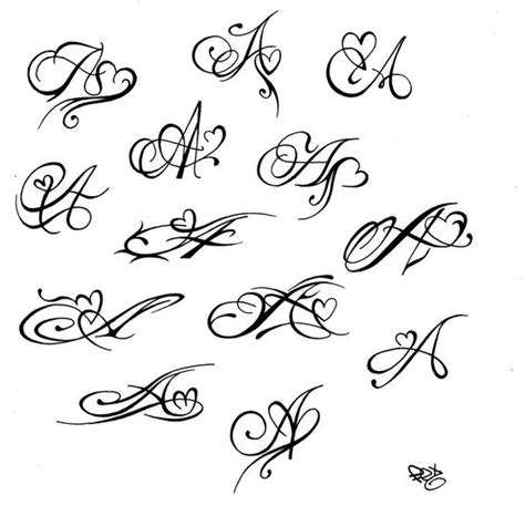 tattoo online entwerfen tattoo buchstaben mit stern joy studio design gallery