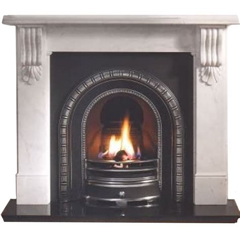 Fireplaces Kingston gallery kingston marble fireplace surround mantel fast