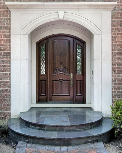 beautiful front doors beautiful front door inter into another world