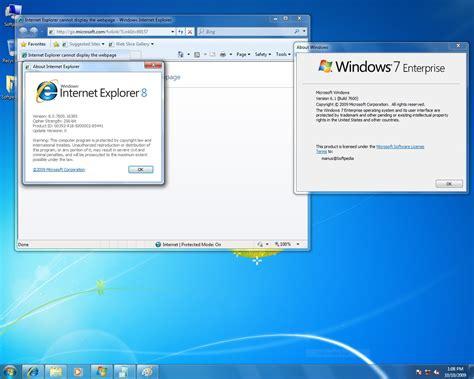rtm windows vista home premium 32 bit torrent