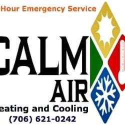 comfort care heating and cooling calm air heating cooling heating air conditioning