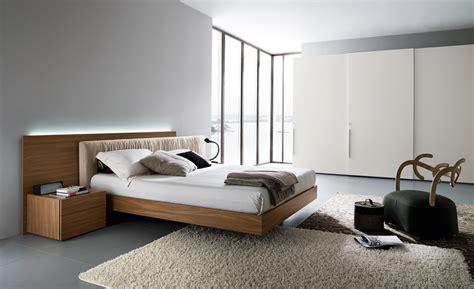 aniston hotel room aniston platform bed
