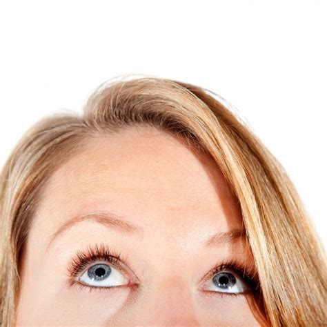 large bump on hairline near right temple general health what your spots really mean good housekeeping