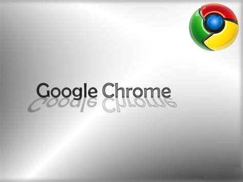wallpaper google chrome background wallpapers google chrome wallpapers