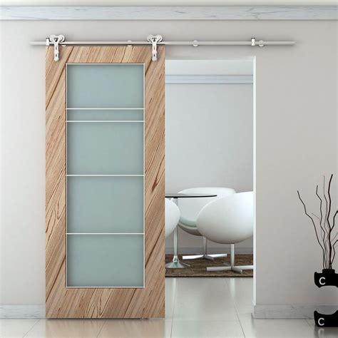 1000 images about inloopkast on pinterest sliding doors 1000 images about sliding doors on pinterest wall mount