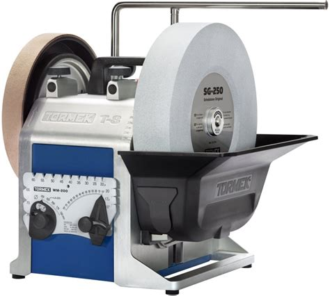 sharpening systems woodworking tools tormek t 8 sharpening system new tormek sharpener