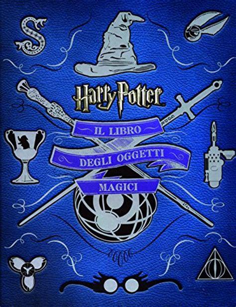 libro the meursault investigation pdf book free harry potter il libro degli oggetti magici herokunom