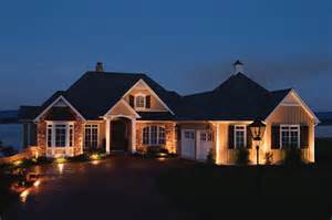 outdoor house lighting outdoor lighting options patio garden lights
