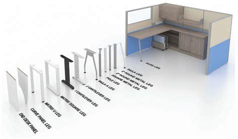 furniture accessories kuching office supplier flexxo