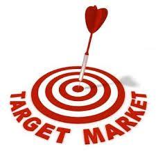Make Money Online Niche - 5 amazing step to make money online
