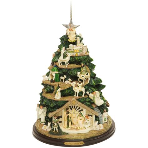 165 best images about nativity scenes on pinterest delft