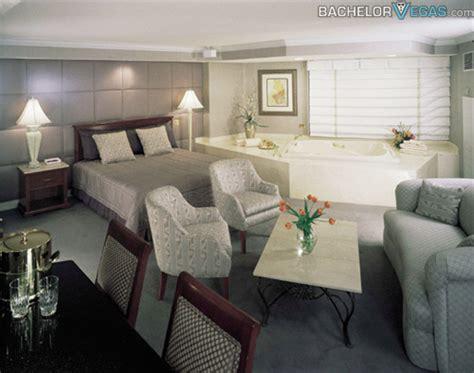 monte carlo spa suite floor plan monte carlo hotel las vegas bachelor vegas