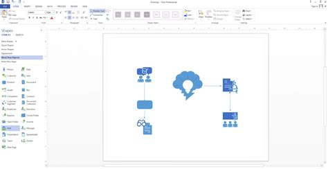 ms visio 2013 professional free visio professional 2013 15 0 x86 x64 in one