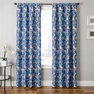 Cobalt Blue Curtains Cobalt Blue Curtains Furniture Ideas Deltaangelgroup