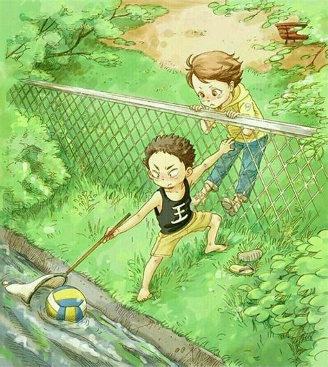 film volleyball anime best 25 coldplay live 2016 ideas on pinterest coldplay