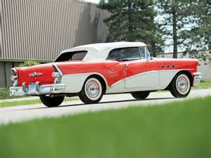 55 Buick Convertible 1000 Images About Dreamy Cars On Cars