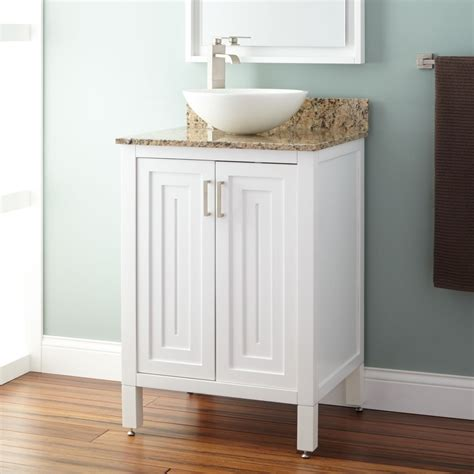 vessel sink vanity lowes bathroom vanity with vessel sink lowes creative bathroom