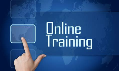 online tutorial home based penman communications llc specializing in technical