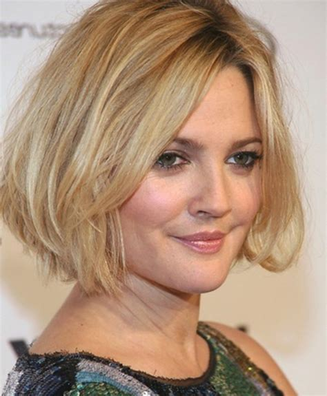 pics of short hairstyles for larger women hairstyles for large women fade haircut