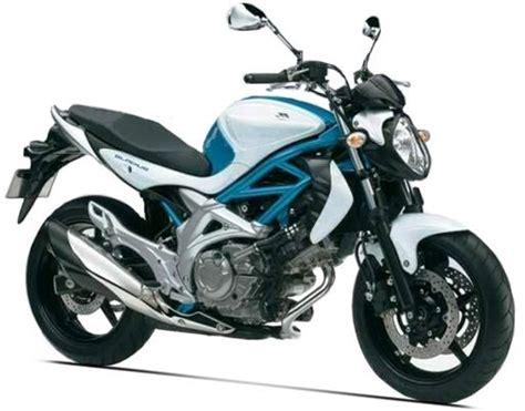 Suzuki Gladius Review Suzuki Gladius Price Specs Review Pics Mileage In India