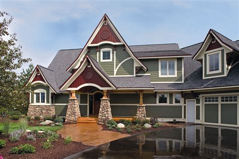 houses with vinyl siding virginia roofing siding company vinyl siding