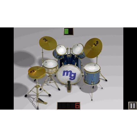 rhythm drum game play virtual drums with drum kit ace for windows mobile