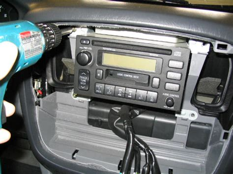 lx450 stereo wiring diagram ih8mud 34 wiring diagram